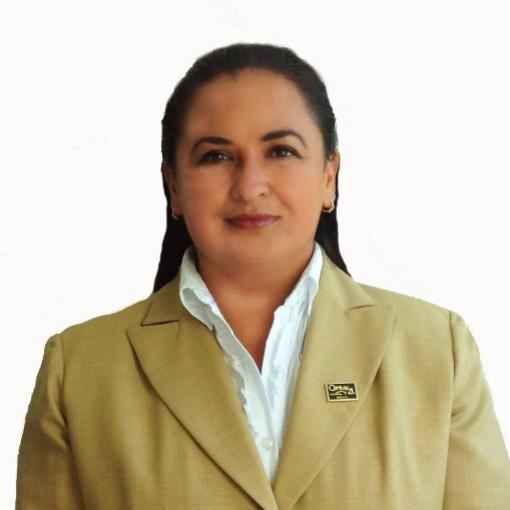 Mayra iveth - Century 21 la laguna ...