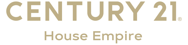 Century21 House Empire