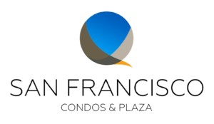 SAN FRANCISCO CONDOS & PLAZA
