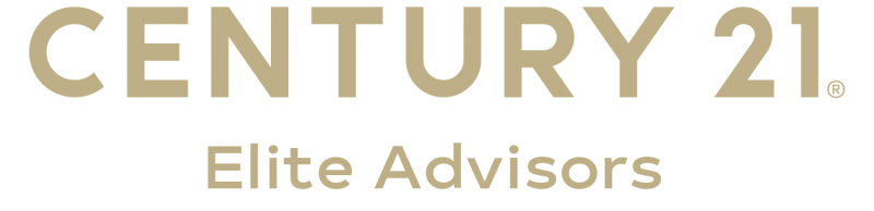 Century21 Elite Advisors
